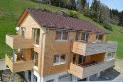 Balkone1_web